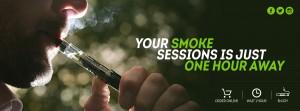 smoke accessories