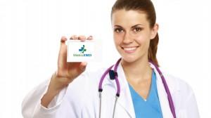 metroxmd card