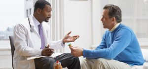 MetroXMD Physician Consult