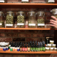 Cannabis Dispensary Medicine