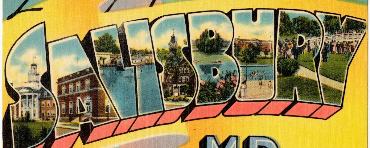 Get a medical marijuana card in Salisbury with MetroXMD.