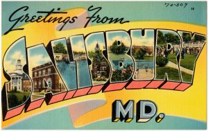 Salisbury medical marijuana doctor for metroXMD.
