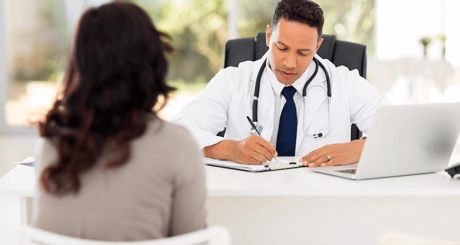Baltimore Medical Marijuana Card